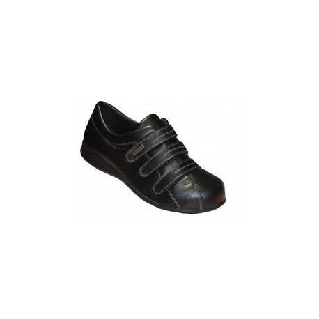 Chaussures Label noires