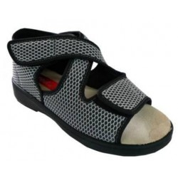 Chaussures Nomade