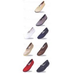 Chaussures Mailla