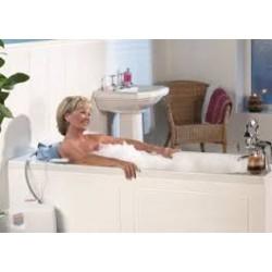 Elevateur de bain dulceo
