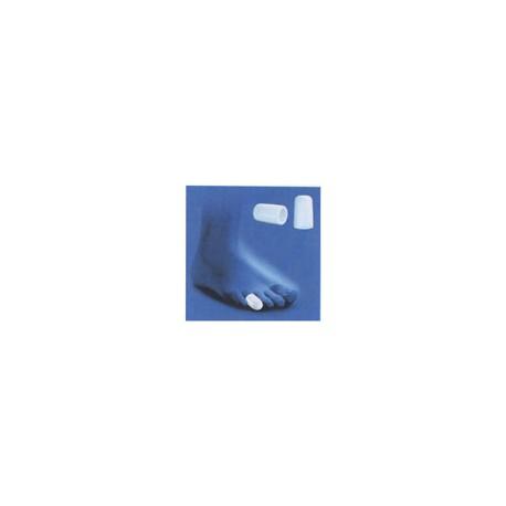 Capuchon de protection silicone