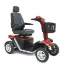 Scooter homologué route VICTORY XL 140