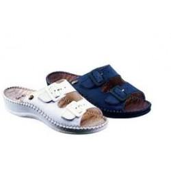 Sandales scholl week end