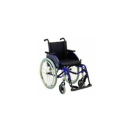 Location Fauteuil Roulant Manuel La Croix Rousse - Location fauteuil roulant